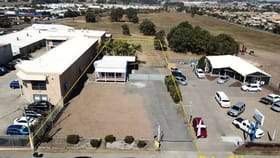 Showrooms / Bulky Goods commercial property for lease at 105 Boat Harbour Drive Urraween QLD 4655