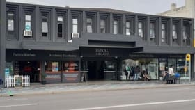Shop & Retail commercial property for lease at Shop 12/401-407 New South Head Road Double Bay NSW 2028