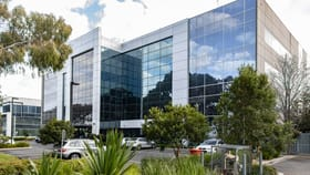 Factory, Warehouse & Industrial commercial property for lease at Corner Ferntree Gully & Gilby Roads Mount Waverley VIC 3149