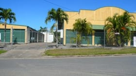 Showrooms / Bulky Goods commercial property for lease at Lot 6 & 8 Sawmill Road Mossman QLD 4873