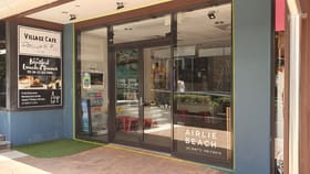 Retail commercial property for lease at 10/370 Shute Harbour Road Airlie Beach QLD 4802