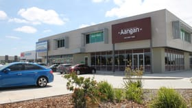 Medical / Consulting commercial property for lease at 14/85 Mt Derrimut Road Derrimut VIC 3026