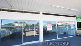 Showrooms / Bulky Goods commercial property for lease at Wishart QLD 4122