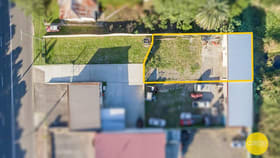 Development / Land commercial property for lease at 25b Wallsend Road Sandgate NSW 2304