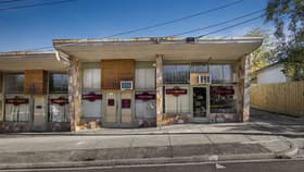 Shop & Retail commercial property sold at 6-8 Tivey Parade Balwyn VIC 3103