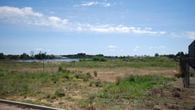 Development / Land commercial property sold at 44 Gregory Street West Wendouree VIC 3355