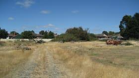 Development / Land commercial property sold at 19 Lalor Street Ballarat East VIC 3350