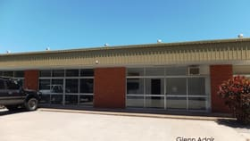 Retail commercial property for lease at Unit 5 - 66 PILKINGTON STREET Garbutt QLD 4814