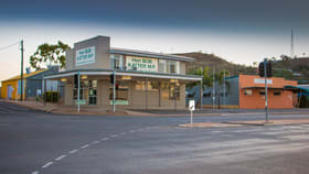 Offices commercial property sold at 42-44 Simpson Street Mount Isa QLD 4825