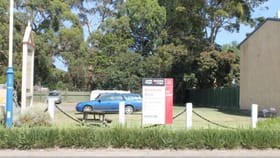 Development / Land commercial property sold at 11 Beach Road Rhyll VIC 3923
