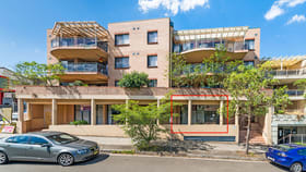 Offices commercial property sold at 29/947-949 Victoria Road West Ryde NSW 2114