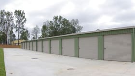 Factory, Warehouse & Industrial commercial property for lease at Gatton QLD 4343