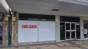 Offices commercial property for lease at 184 - 186 Byrnes Street Mareeba QLD 4880