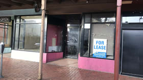 Retail commercial property for lease at 125 Thompson Street Hamilton VIC 3300