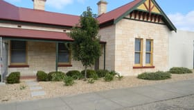 Offices commercial property for lease at 19 Adelaide Place Port Lincoln SA 5606