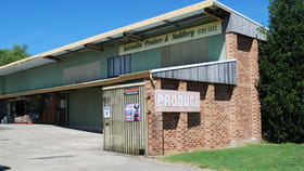 Development / Land commercial property sold at 98-100 Camp Street Katoomba NSW 2780
