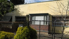 Factory, Warehouse & Industrial commercial property sold at 33 Whitton St Katoomba NSW 2780