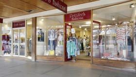 Shop & Retail commercial property sold at 67-69 Bridge Street East Benalla VIC 3672