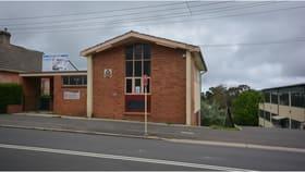 Development / Land commercial property sold at 37 Waratah Street Katoomba NSW 2780
