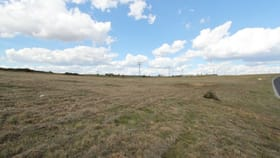 Development / Land commercial property sold at Lot 206 Michigan Road Kelso NSW 2795