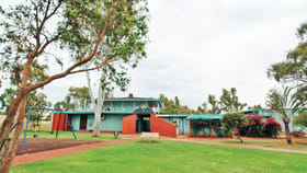 Hotel, Motel, Pub & Leisure commercial property sold at 16/26 Hilditch Avenue Newman WA 6753