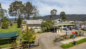 Shop & Retail commercial property sold at 51-53 Wollombi Road Millfield NSW 2325