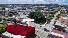 Development / Land commercial property sold at 47 - 51 Unwins Bridge Road Sydenham NSW 2044