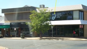 Offices commercial property for lease at SUITE 2/71 YAMBIL STREET Griffith NSW 2680