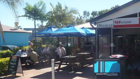Shop & Retail commercial property sold at 11 Endeavour Plaza Agnes Water QLD 4677