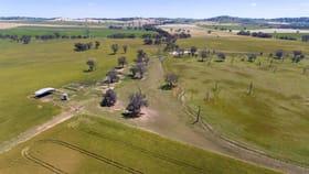 Rural / Farming commercial property sold at . Urana & Klinberg Road Jindera NSW 2642