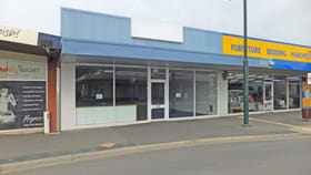 Shop & Retail commercial property for lease at 134 Allan Street Kyabram VIC 3620