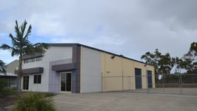 Offices commercial property sold at 20 Southern Cross Circuit Urangan QLD 4655