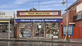Shop & Retail commercial property sold at 25 Sydney Street Kilmore VIC 3764