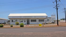 Showrooms / Bulky Goods commercial property for lease at 9/143 Coonawarra Road Winnellie NT 0820