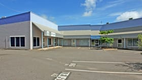 Industrial / Warehouse commercial property for sale at 44/12 Charlton Court Woolner NT 0820