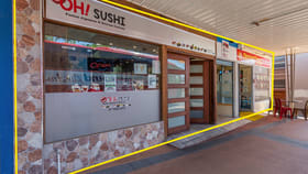 Shop & Retail commercial property sold at 47 Railway Street Gatton QLD 4343