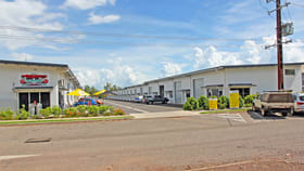 Industrial / Warehouse commercial property for sale at 24/102 Coonawarra Road Winnellie NT 0820