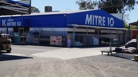 Showrooms / Bulky Goods commercial property sold at 50-54 Casey Street Tatura VIC 3616