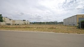 Development / Land commercial property sold at 9 Michaels Drive Alfredton VIC 3350