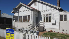 Offices commercial property for lease at Suite 94 Beardy Street Armidale NSW 2350