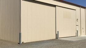 Industrial / Warehouse commercial property for lease at Shed 2/7 McHarry Place Shepparton VIC 3630