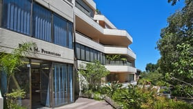 Offices commercial property sold at 25/102 Bay Road Waverton NSW 2060