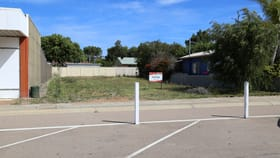 Development / Land commercial property for sale at Lot 21 Pink Lake Road Sinclair WA 6450