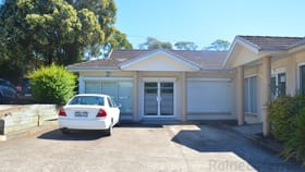 Offices commercial property sold at 2/149 Great Western Highway Kingswood NSW 2747