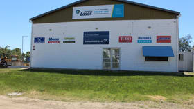 Showrooms / Bulky Goods commercial property for sale at 110 Gwydir Street Moree NSW 2400