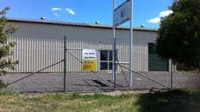 Shop & Retail commercial property for sale at 166 Raglan Street Roma QLD 4455
