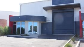Offices commercial property sold at Unit 5, 19 Heath Street Lonsdale SA 5160