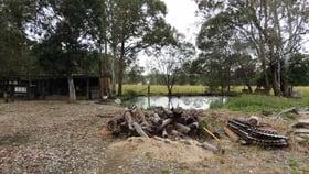 Development / Land commercial property sold at 34 Hillside Drive Stapylton QLD 4207
