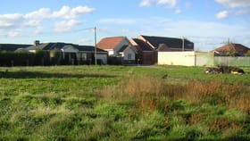 Development / Land commercial property sold at 16-20 Windella Ave Kew East VIC 3102