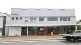 Industrial / Warehouse commercial property for lease at 14 Robinson Street Park Avenue QLD 4701